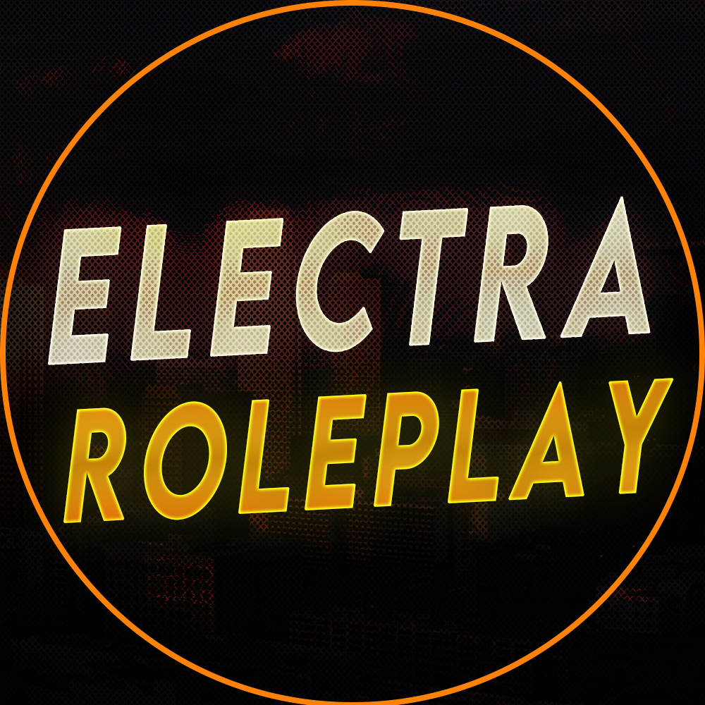 Electra Roleplay