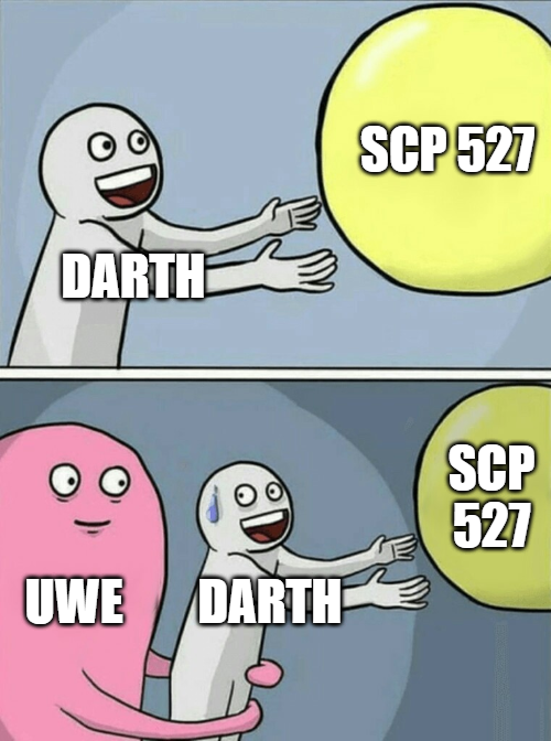 Darth527.png