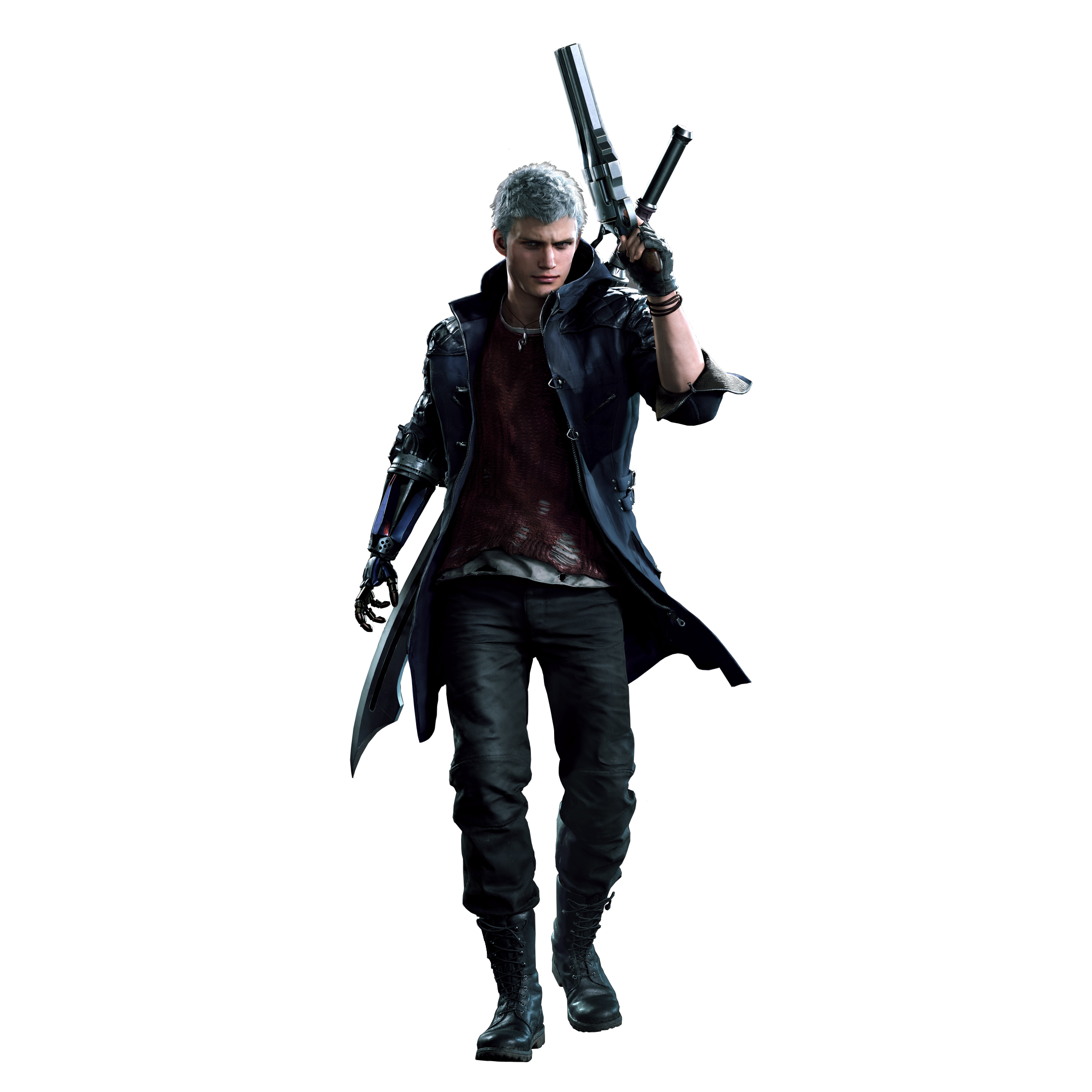devil_may_cry_5_nero_render_png_by_gamingdeadtv-dce27xb.png