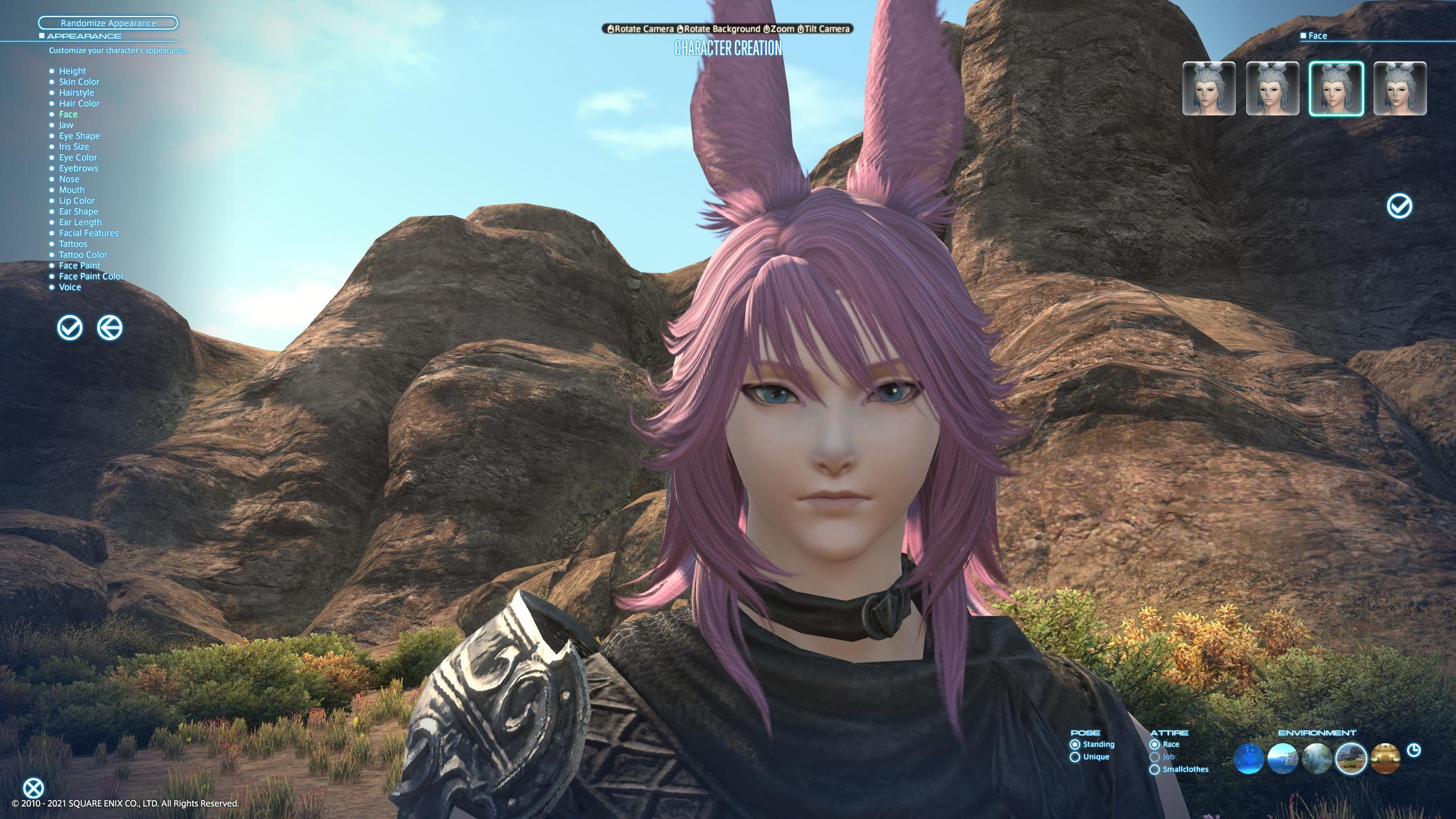 Final_Fantasy_XIV_A_Realm_Reborn_Screenshot_2021.07.11_-_04.14.16.71.png