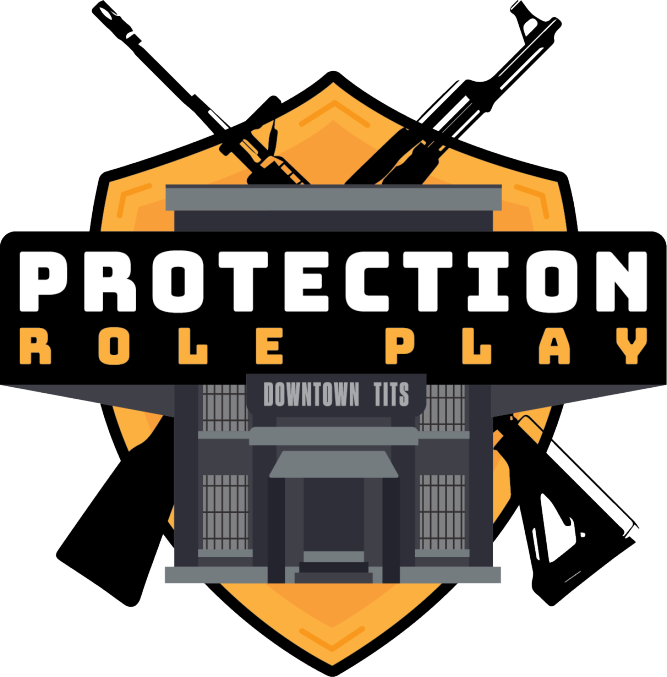 ProtectionRP