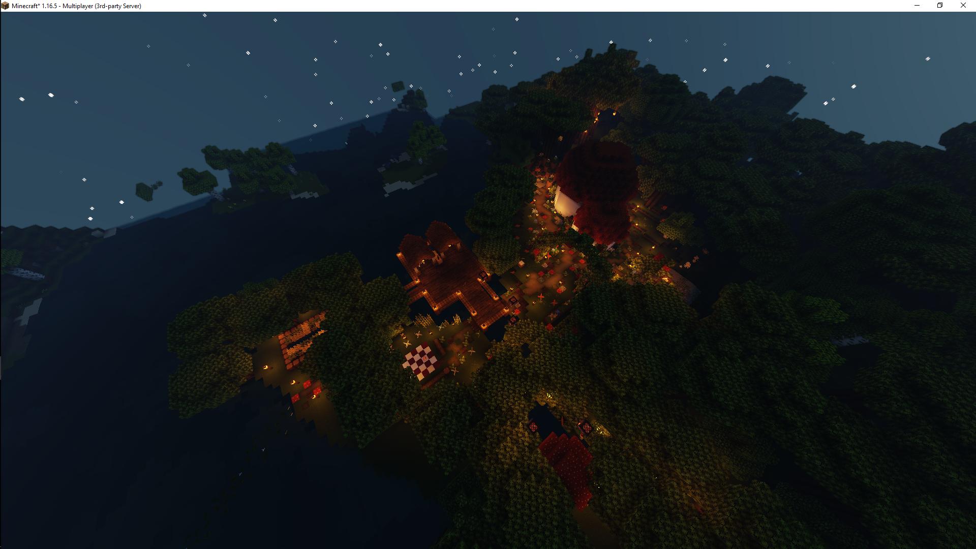 Screenshot_700.png