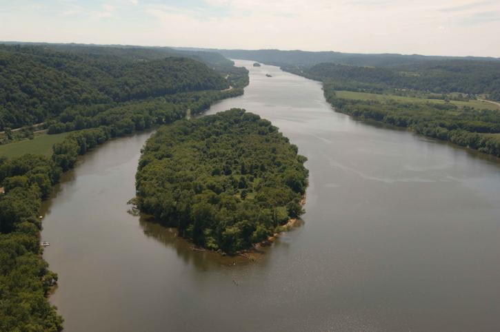 [Image: an-aerial-view-of-the-ohio-river-islands...25x482.png]