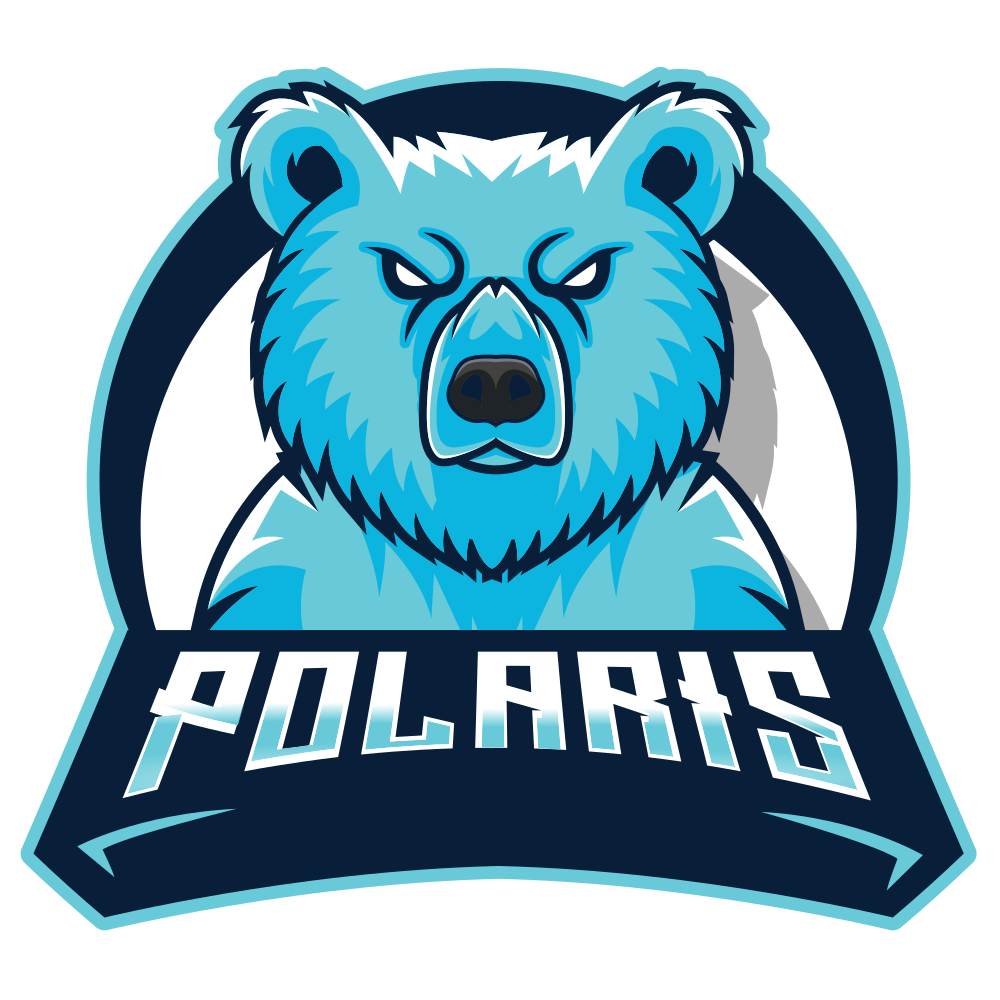 Polaris Network