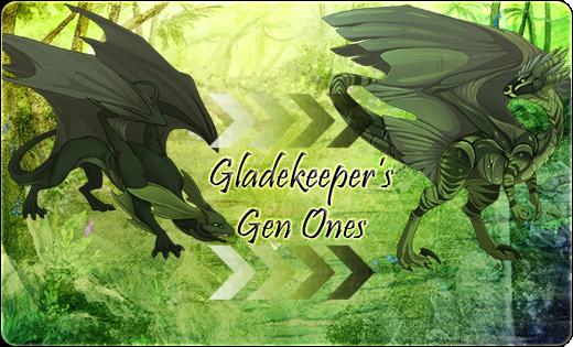 Gladekeepers_Gen_Ones_Banner.png