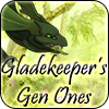 Gladekeepers_Gen_Ones_Button.png