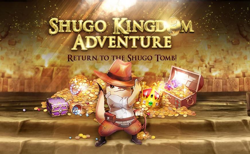 Shugo Kingdom Adventure 5e2759318f746_