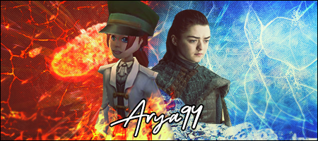 Firma_Arya94.png