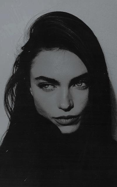 Marla Katz