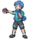 trainer000.png