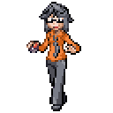 trainer083.png