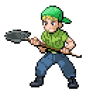 trainer077.png