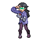 trainer074.png