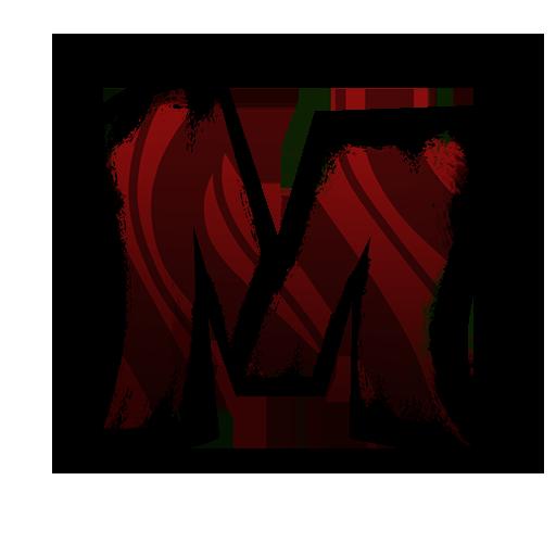 Minepunk | Forums