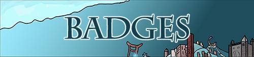 july_2020_thread_header_badges.png