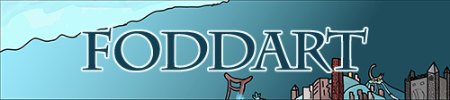 july_2020_thread_header_foddart.png