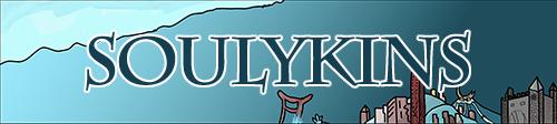 july_2020_foddart_label_soulykins.png
