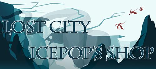 july_2020_icepops_shop.png