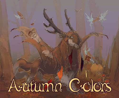 oct_2020_banner_autumn_colors.png