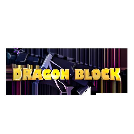 Dragon Block