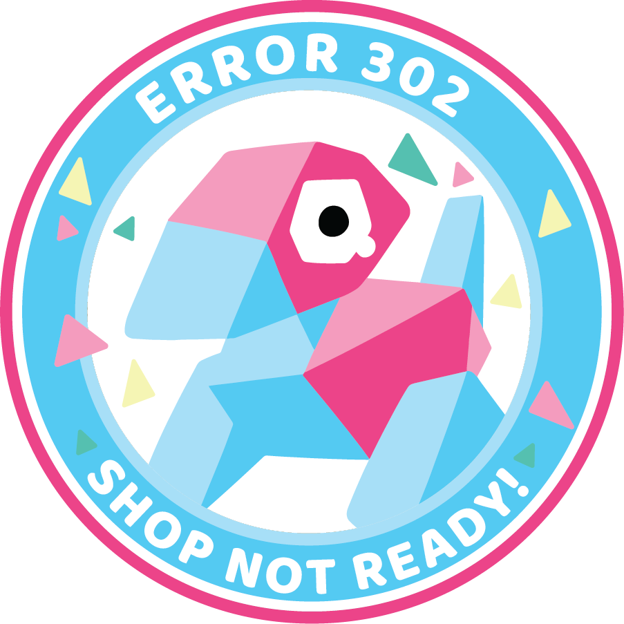 adorablush shop not available right now