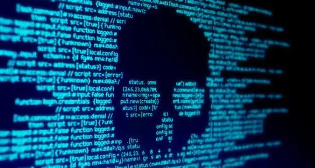 dunyanin-en-tehlikeli-hacker-agi-emotet-europol-tarafindan-cokertildi_1611832738.png