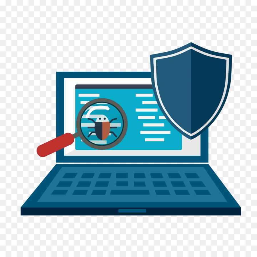 kisspng-computer-security-internet-security-antivirus-soft-computer-illustration-5a8236ce243b22.png