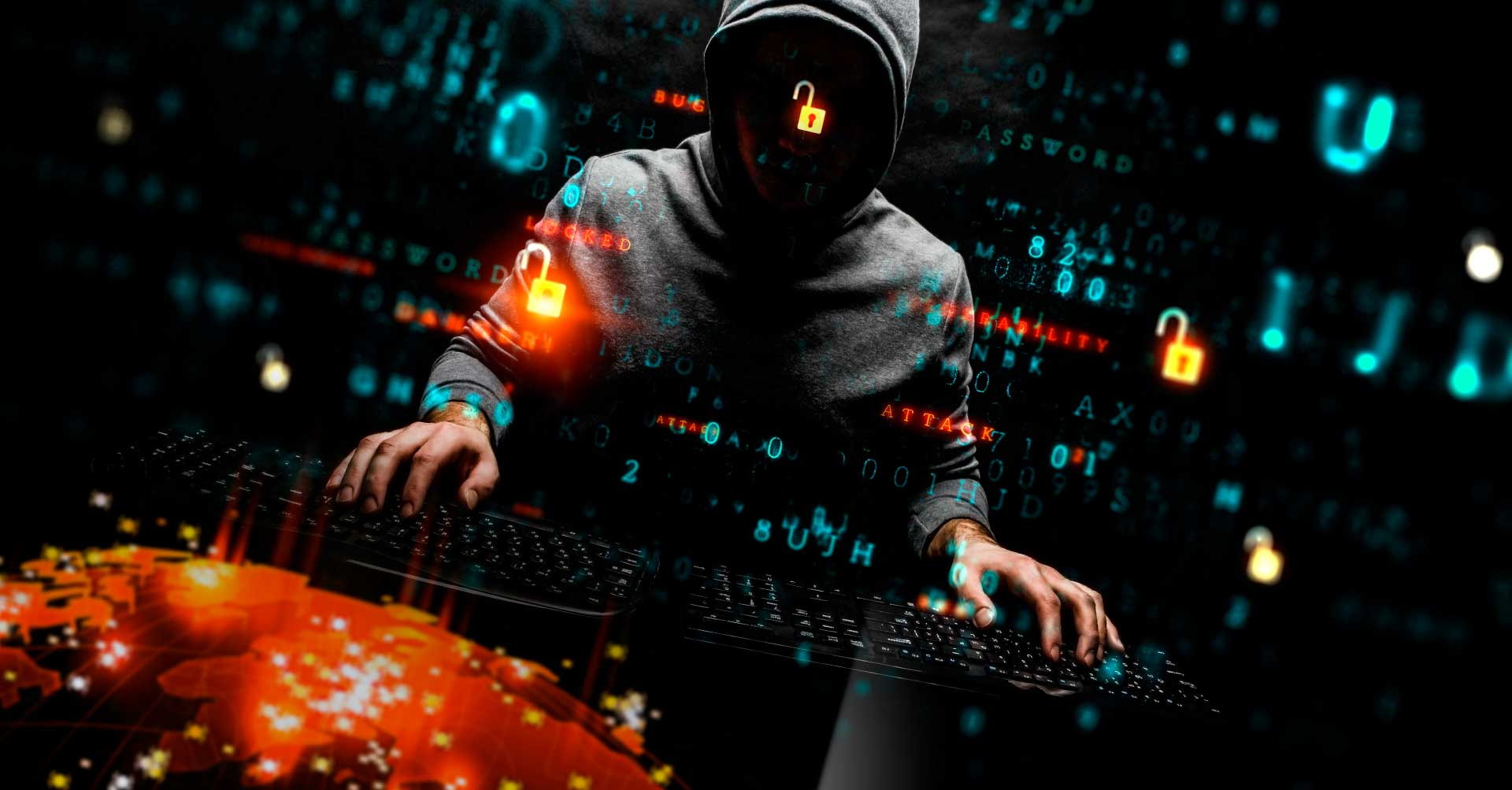 report-malware-families-2020-ban2.png