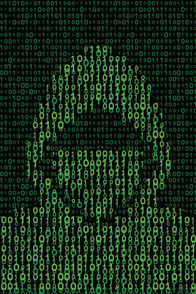 Bilgisayar-Hacker-zerinde-ikili-kod-arka-plan-sanat-pek-POSTER-dekoratif-duvar-tablosu-24x36inch.png