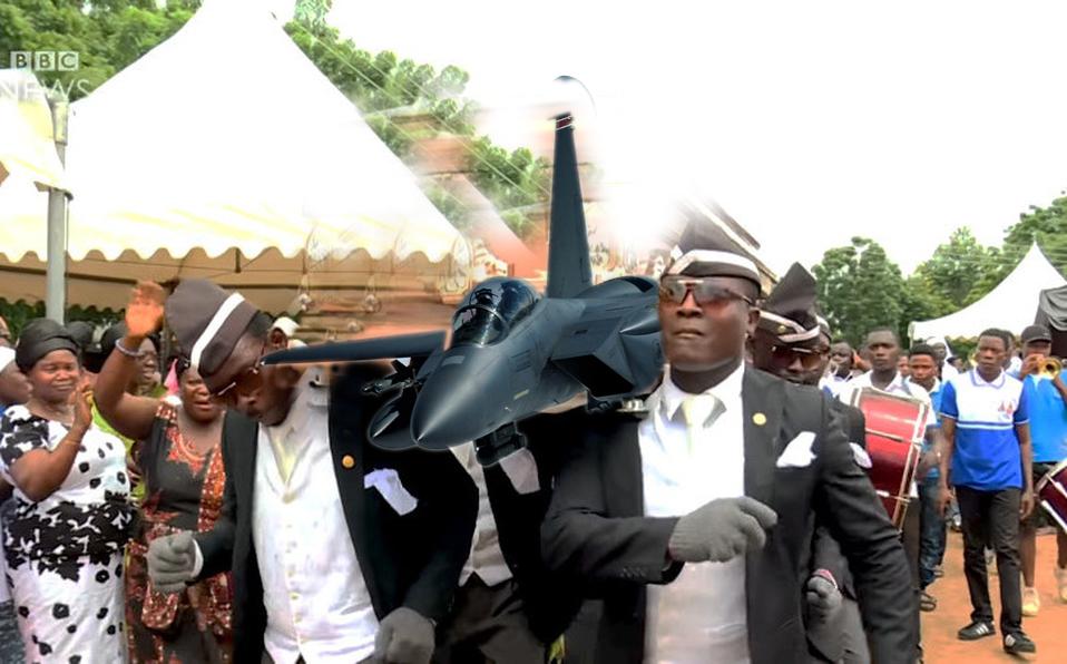 los-funerales-en-ghana-so3n_35_0_724_450