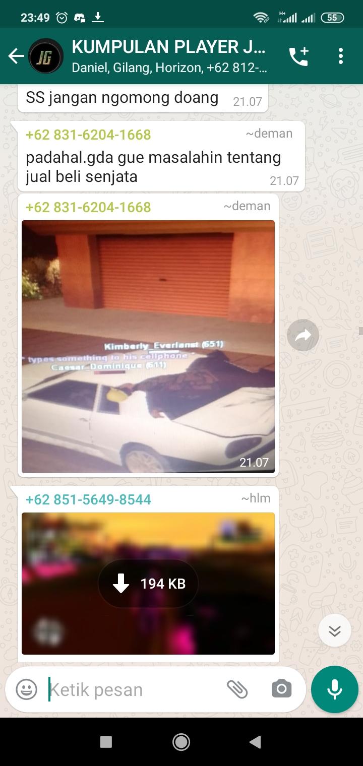 Screenshot_2020-10-17-23-49-43-061_com.w