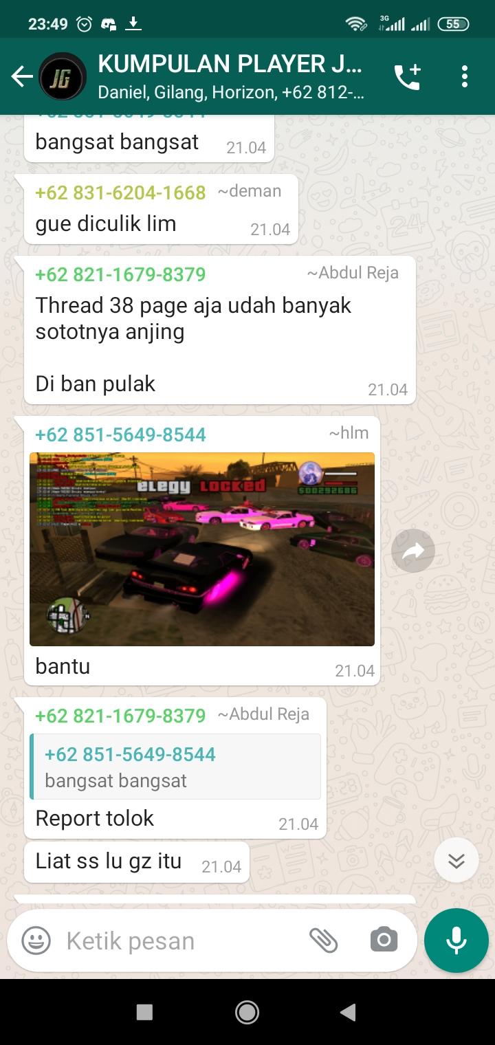 Screenshot_2020-10-17-23-49-56-327_com.w