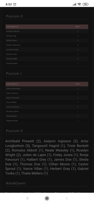 Błędy techniczne Screenshot_2021-07-26-08-53-10-660_com.android.chrome