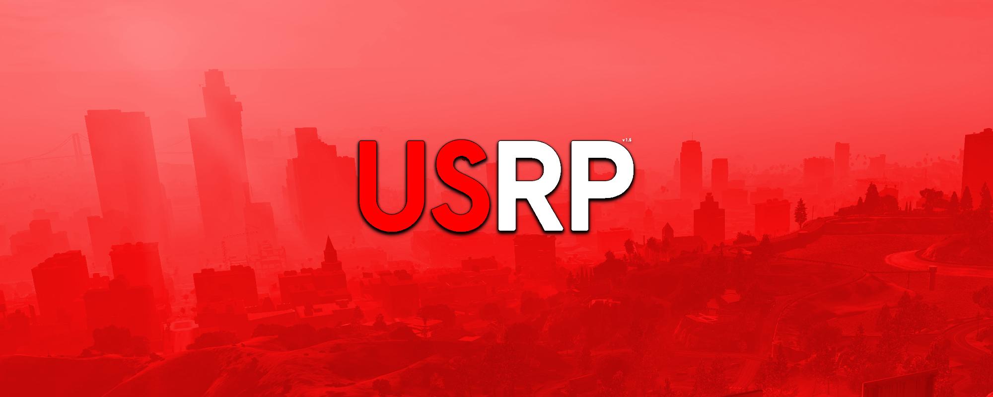 usRP | whitelist