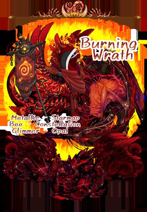 burningwrath_20210109125101.png