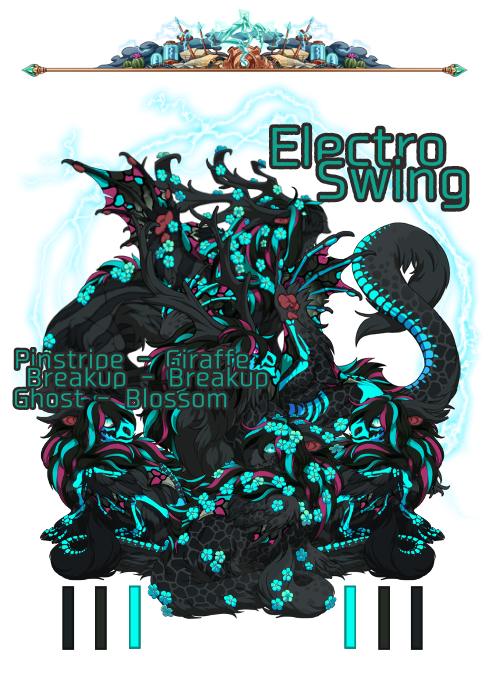 electroswing_20210201100102.png