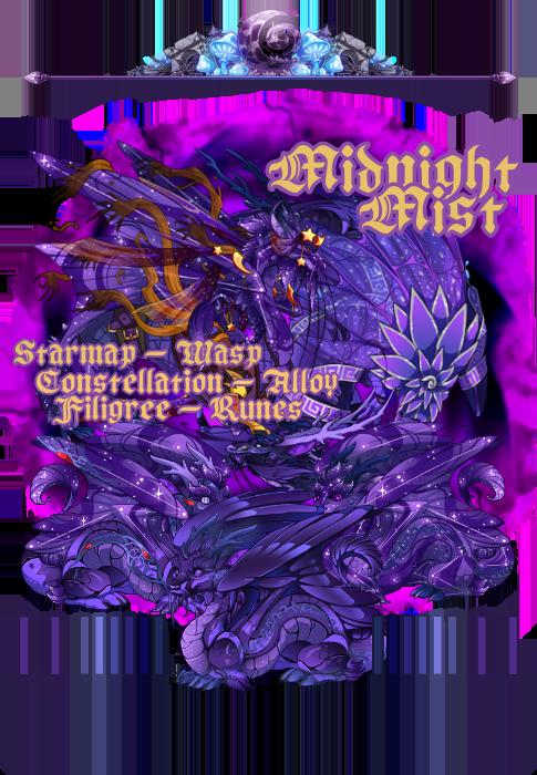 midnightmist_20210201104222.png