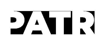 PATR Türkiye