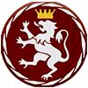 KoV_Logo_100x100.png