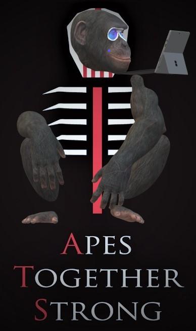 APES_Stronger_Together.jpg
