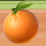 (FE) (GANG) W/S 83 Hoover Criminals Orange