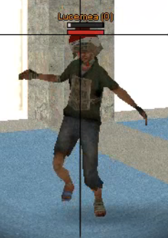 [Image: Lucemea_Dancing.png]