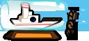 MIBottledShip.png