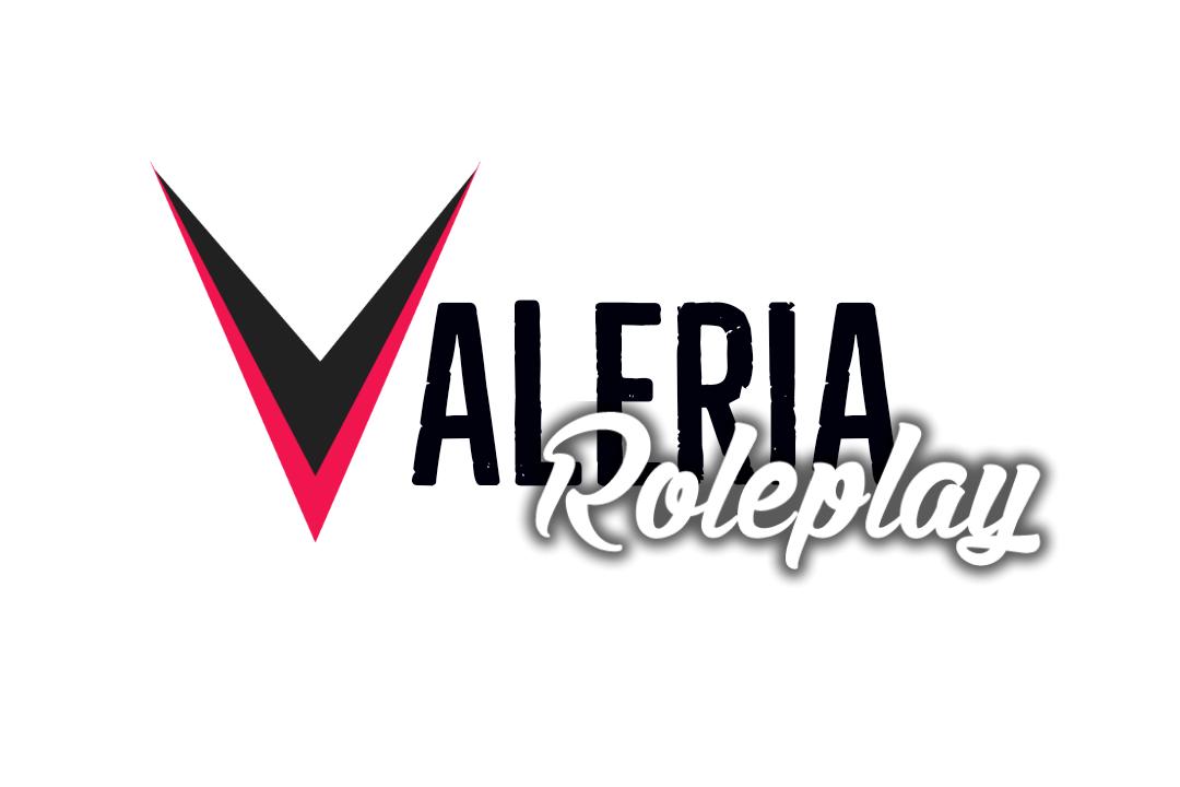 Valeria Roleplay