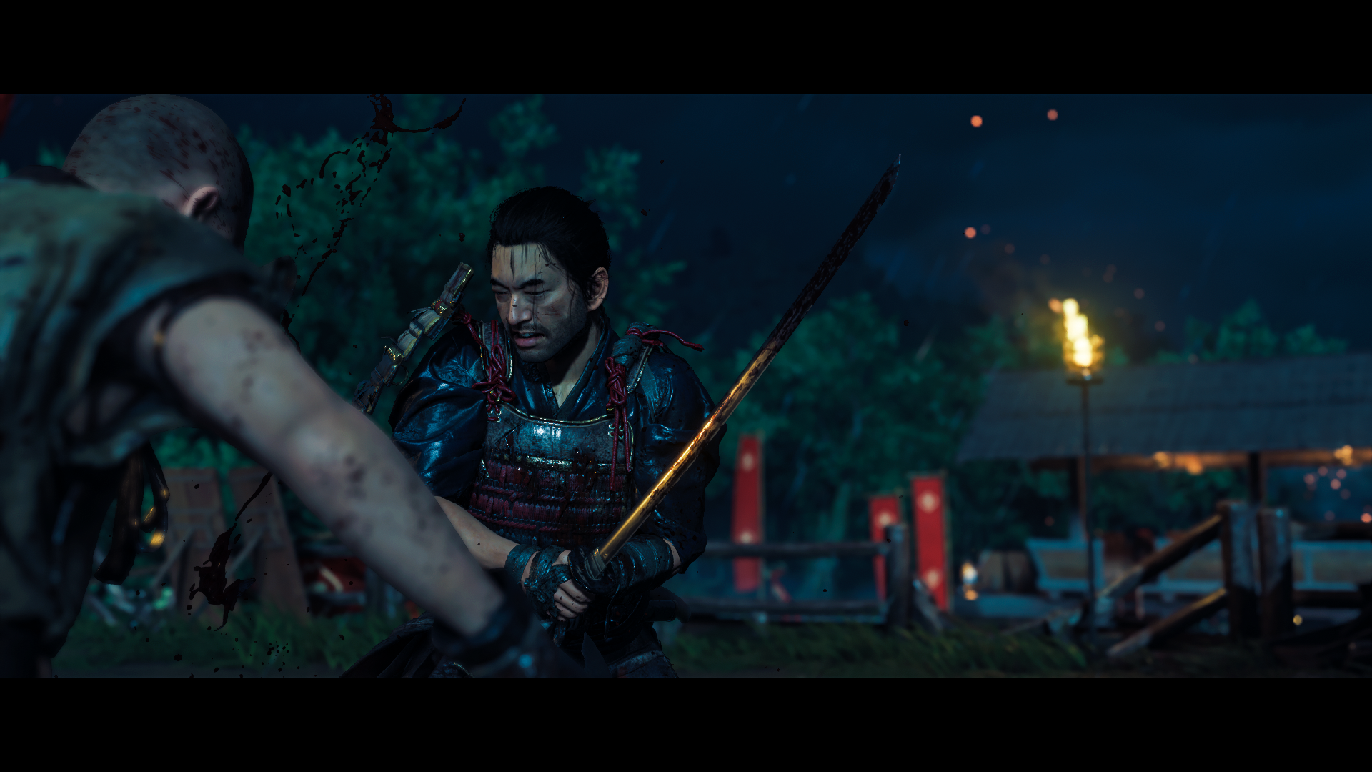 Ghost_of_Tsushima_20200719224302.png