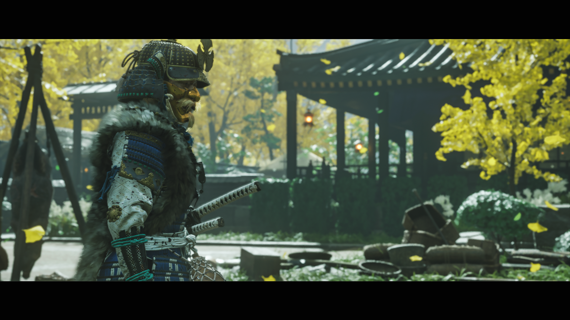 Ghost_of_Tsushima_20200719233250.png
