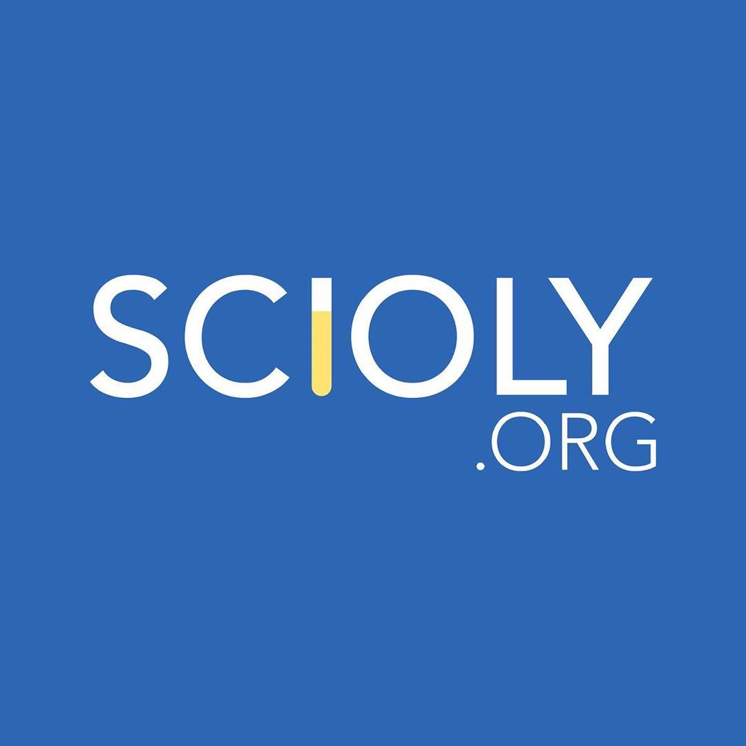 Scioly.org