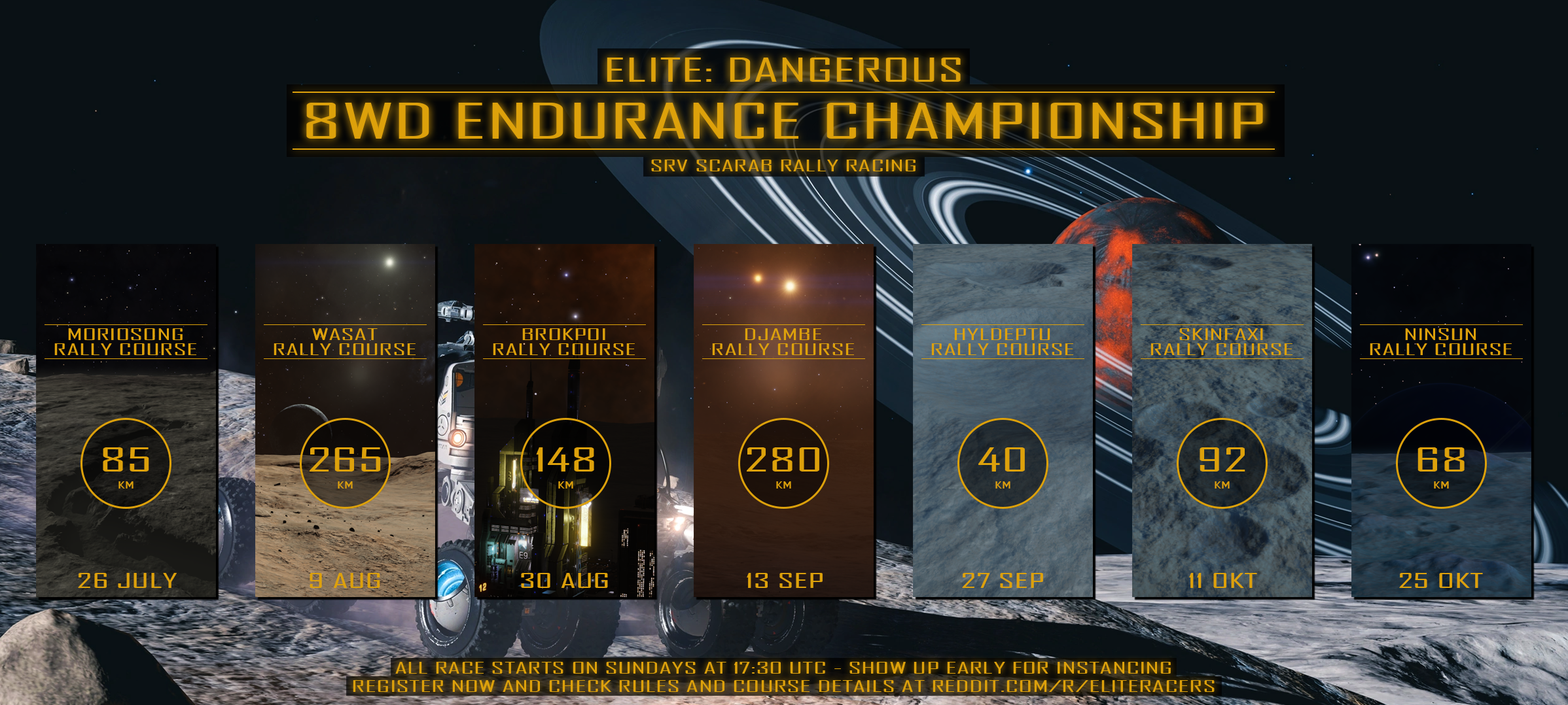 8WD_Endurance_Championship_Poster.png