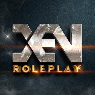 Xen Roleplay
