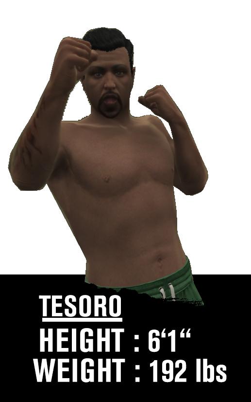 Tes2.png